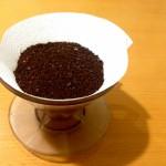 コーヒーかすは肥料になる何の栄養があるの?