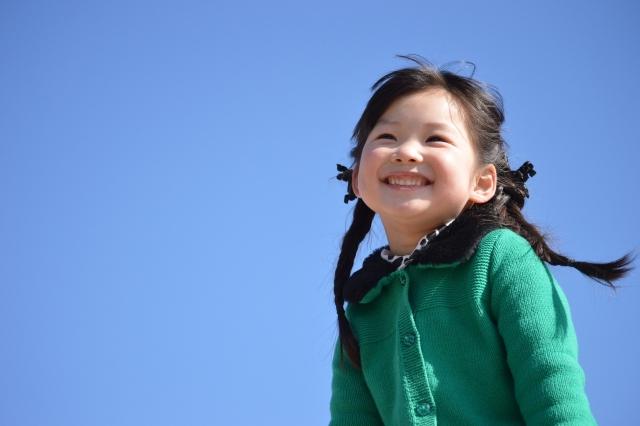 除草剤の安全性について庭への除草剤の子供への影響